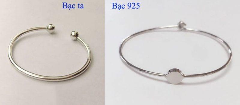 Phan-biet-bac-ta-va-bac-925