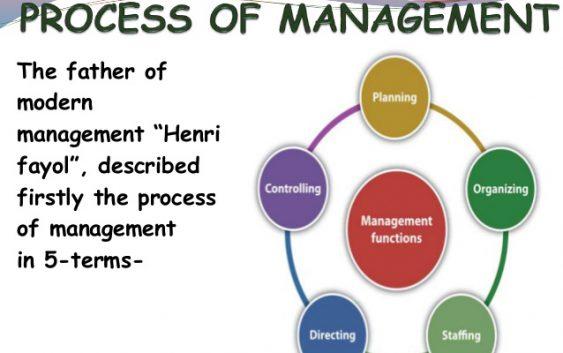Phân biệt process và processing