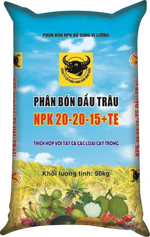 Phan-bon-NPK-20-20-15.