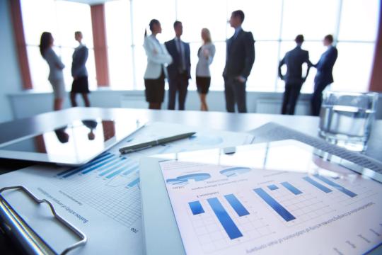 Giải nghĩa Company là gì và có những phân loại như thế nào