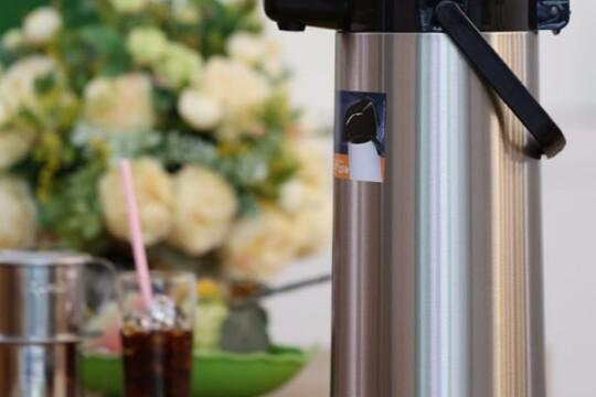 Review Top 5 phích nước chất lượng, dùng được nhiều năm