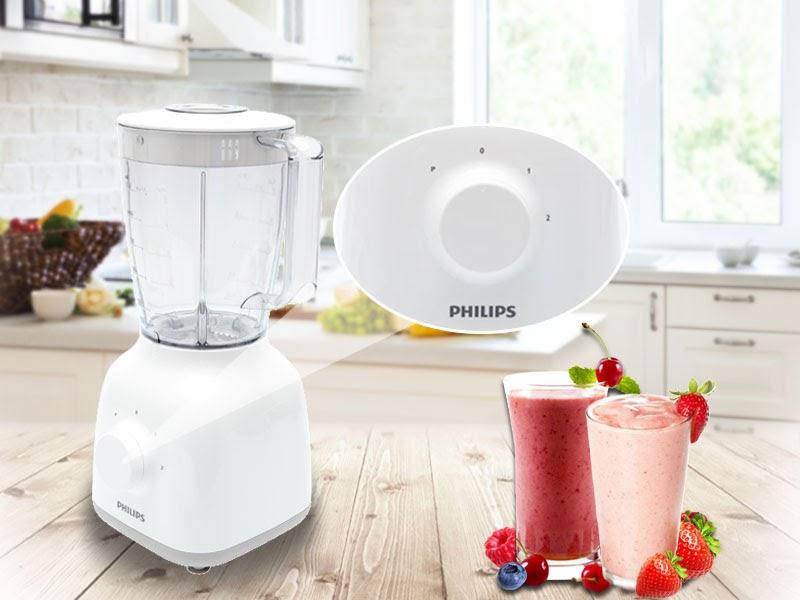 Philip HR2108