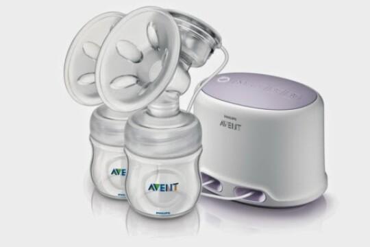 Review Top 5 máy hút sữa được các mẹ sử dụng thường xuyên mà không gây khó chịu