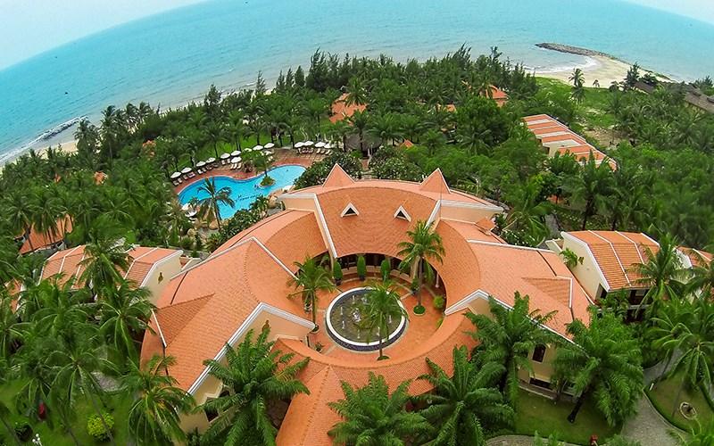 Phú Hải Resort 2