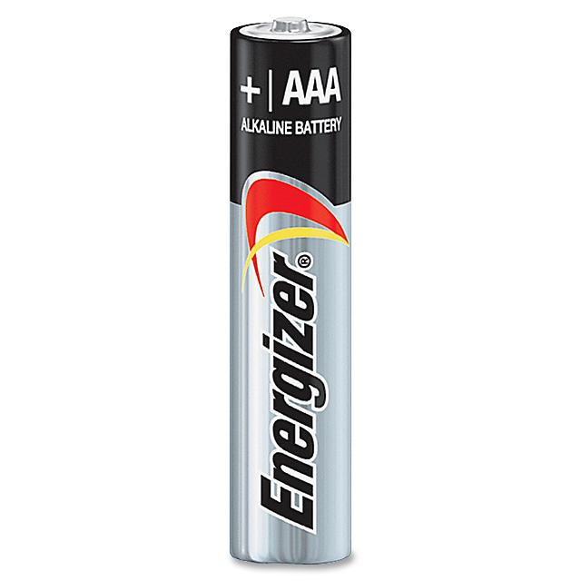 Pin AAA