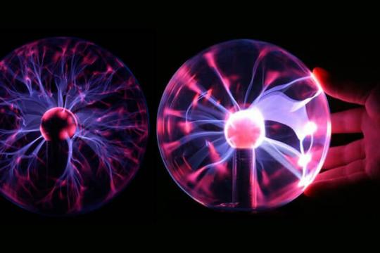 Plasma là gì? Tính chất của plasma như thế nào?