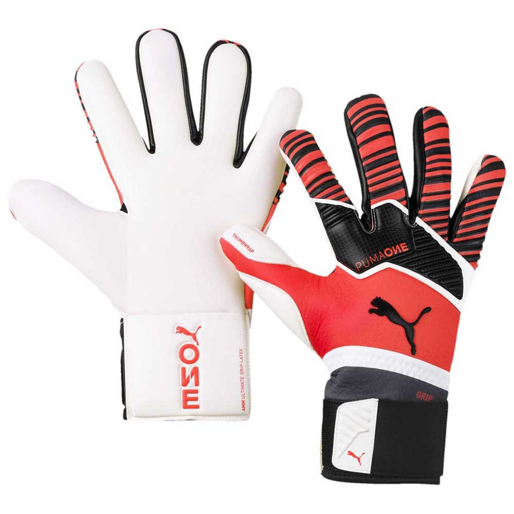 Puma One Grip 1 Pro Hybirdrong