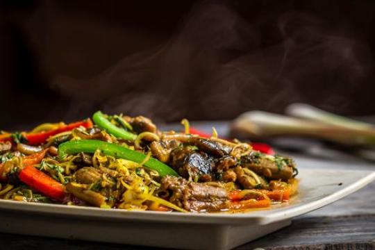 Review top 5 quán lươn đồng Nghệ An ở Hà Nội chuẩn vị nhất