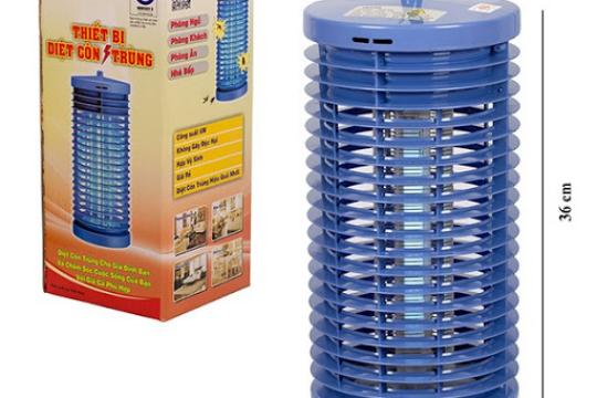 Review Top 5 sản phẩm quạt hút muỗi giá rẻ đáng mua nhất hiện nay