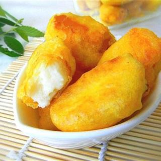 recipe27496-prepare-step3-636524137197521633