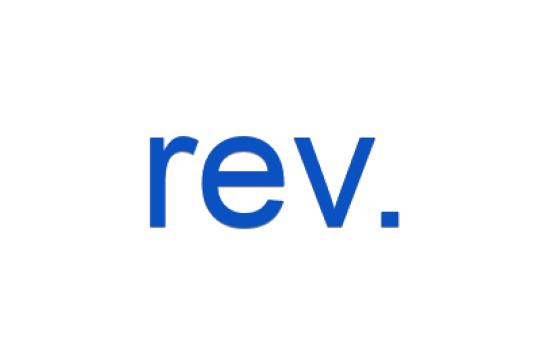 Tìm hiểu thông tin về Rev là gì? Có tất cả bao nhiêu định nghĩa về Rev?