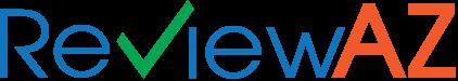 ReviewAZ - Đánh giá chất lượng sản phẩm dịch vụ tốt nhất