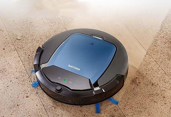 robot-hut-bui-5
