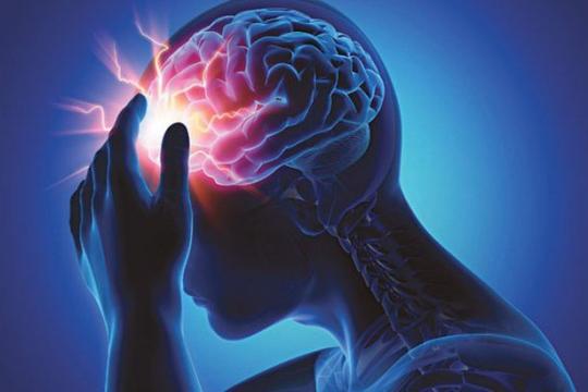 Thần kinh thực vật là gì? Rối loạn thần kinh thực vật nguy hiểm không?