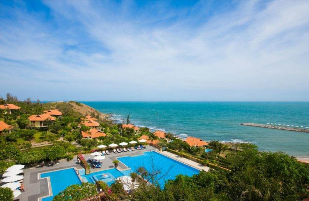 Romana Resort 2