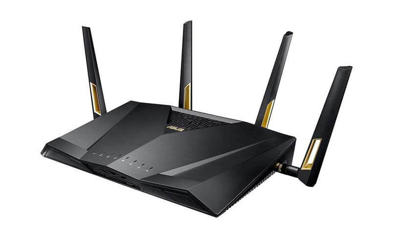 router-wifi-1