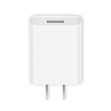 Sạc nhanh Xiaomi ZMI Quick Charge 3.0 18W HA612