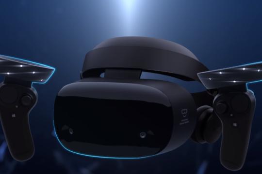 Review top 5 kính thực tế ảo cho máy tính giúp người dùng trải nghiệm những cảm giác chân thật nhất