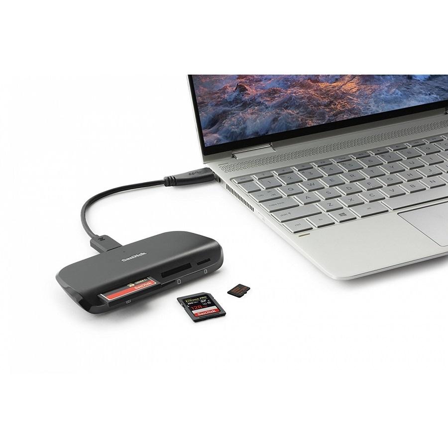 SanDisk-ImageMate-Pro-USB-3.0