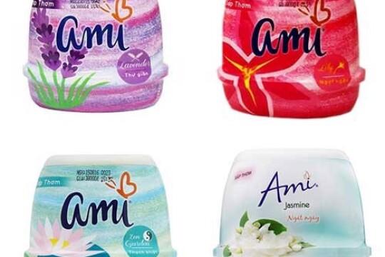 Review Top 5 những loại sáp thơm giúp căn phòng của bạn tràn đầy mùi hương thơm ngát