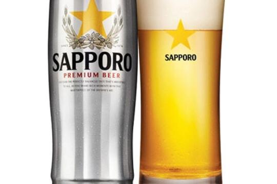 Review Top 5 loại bia ngon khó mà cưỡng lại được trên thị trường hiện nay