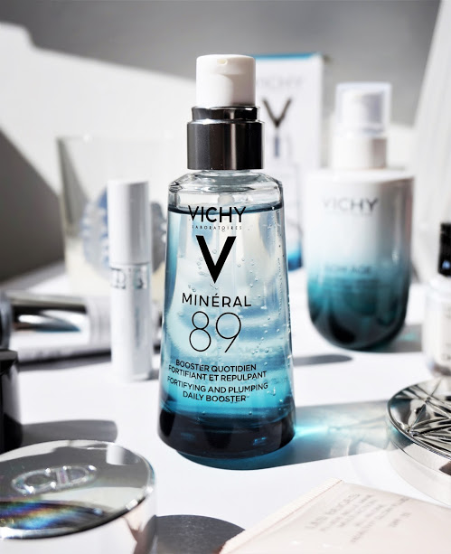 Serum-cap-am-giau-khoang- Vichy Mineral 89