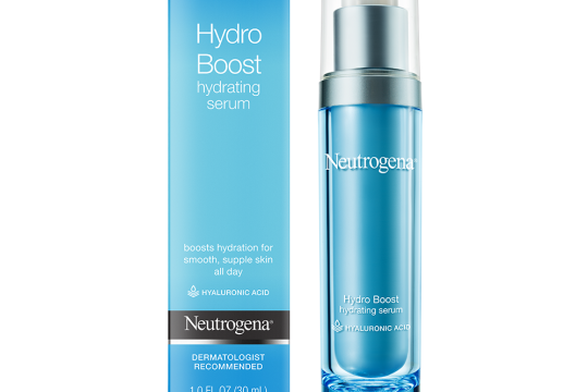 Review top 5 sản phẩm serum cho da khô giúp da căng mịn