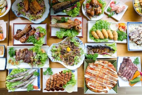 Review Top 5 quán ăn vặt Quận 8 mà bạn không nên bỏ qua