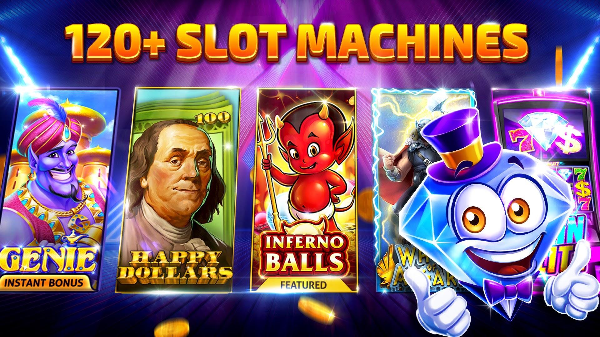 Slots-xuat-hienkha-nhieu-trong-game