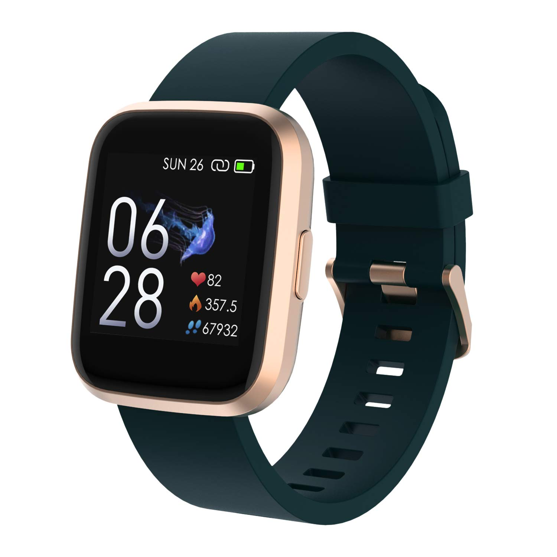 Smart watch 22