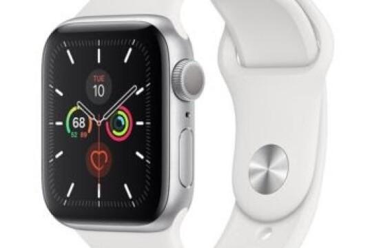 Review top 5 đồng hồ Smart Watch thiết kế đẹp hoạt động mượt mà