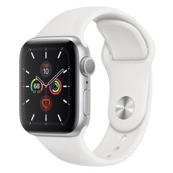 Smart watch Apple Watch Series 5