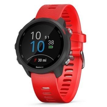 Smart watch Garmin Forerunner 245