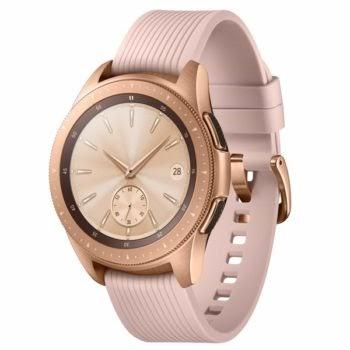 Smart watch Samsung Galaxy Watch