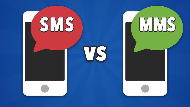 SMS-MMS-la-hai-loai-tin-nhan-pho-bien-co-nhieu-diem-khac-biet.