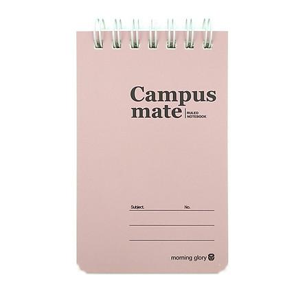 So-ghi-chep-Campus-Mate-82967