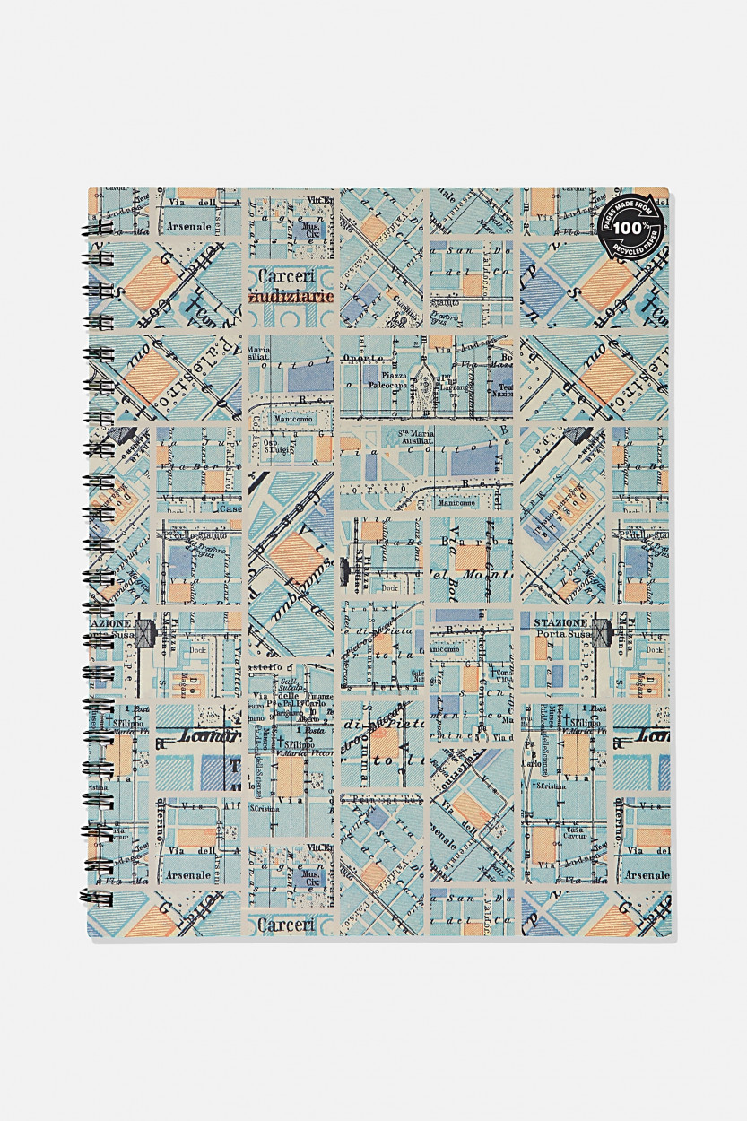So-ghi-chep-Typo-A4-Campus-Notebook-Recycled