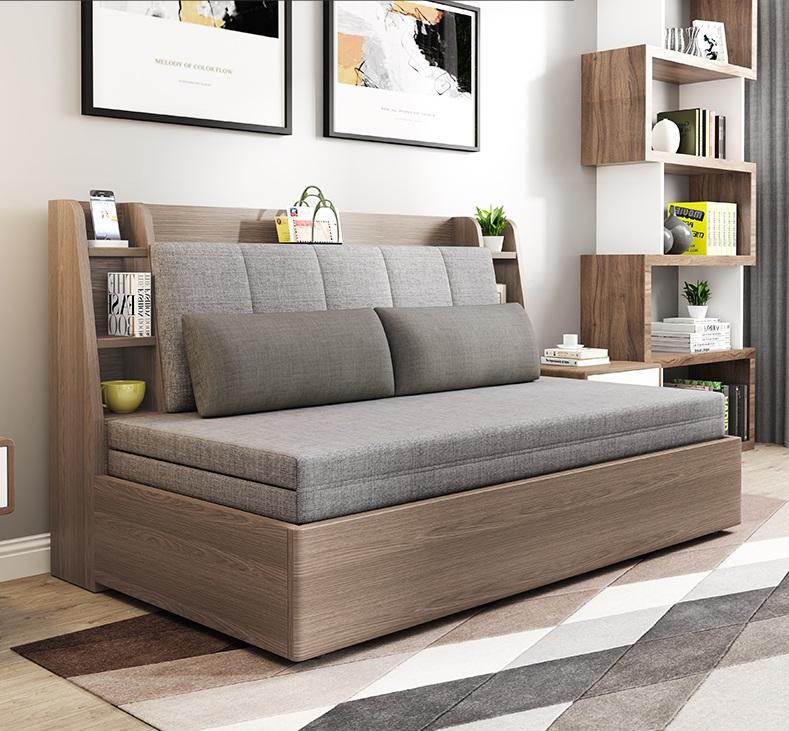 sofa-giuong-1