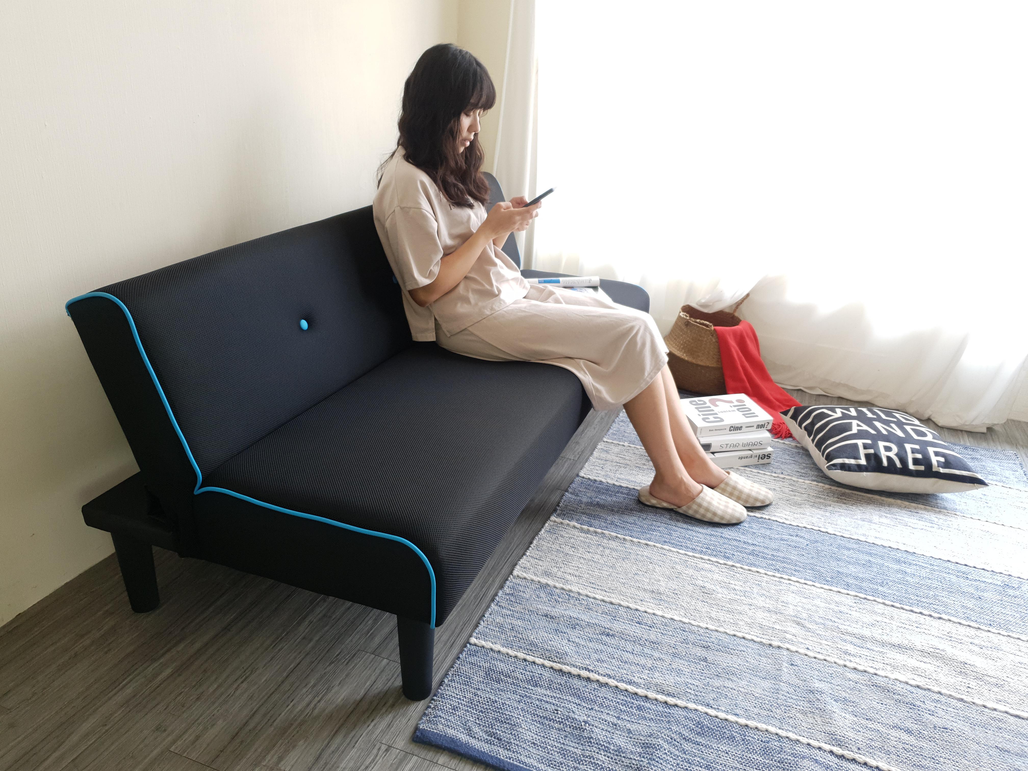 sofa-giuong-11