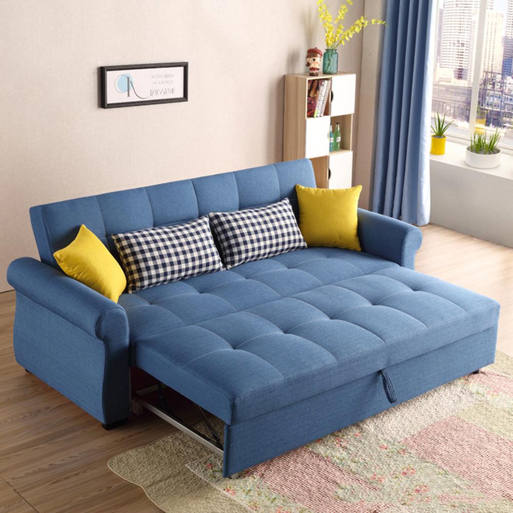 sofa-giuong-2