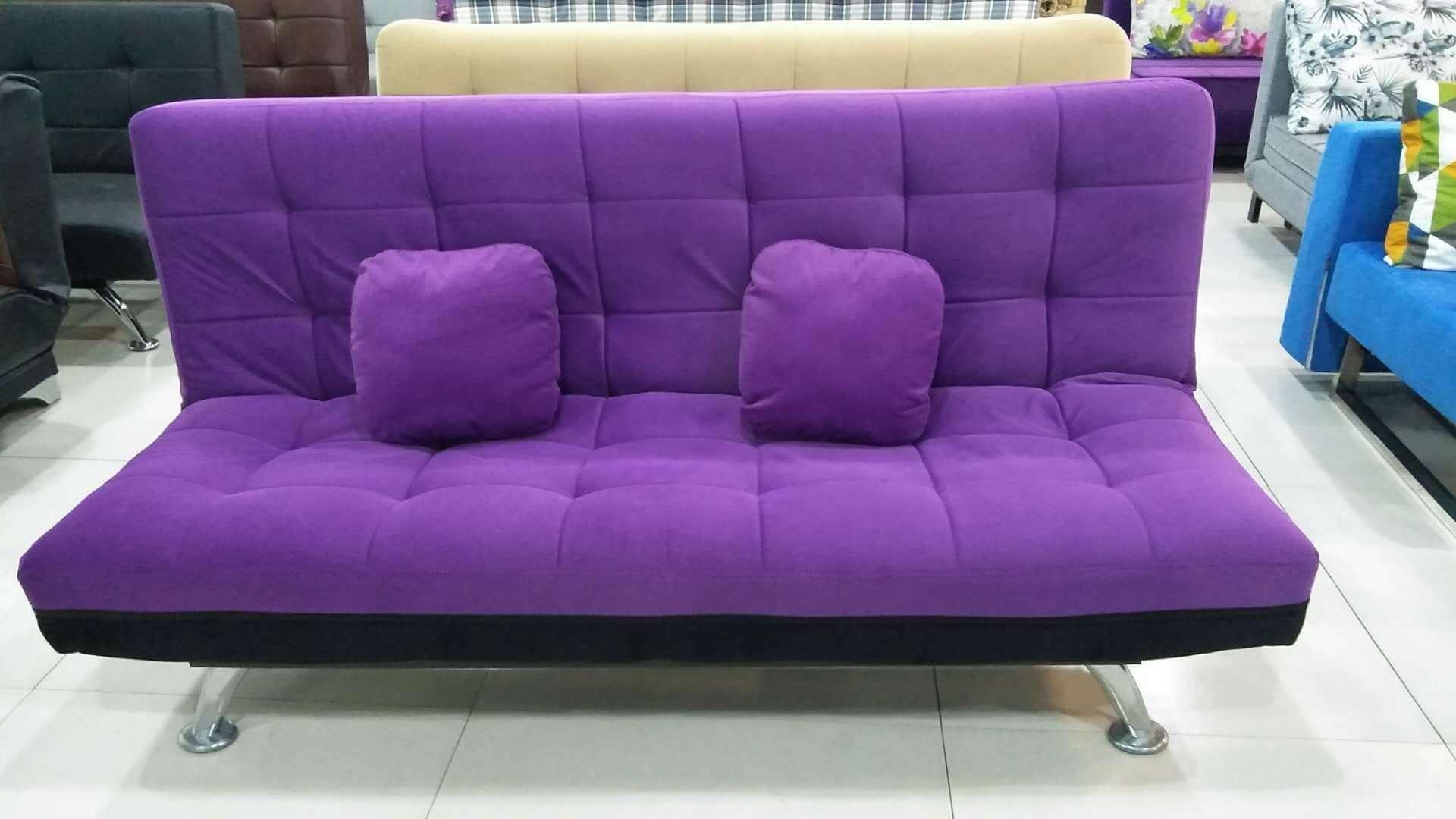 sofa-giuong-6