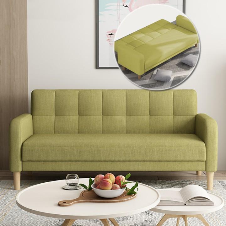 sofa-giuong-8