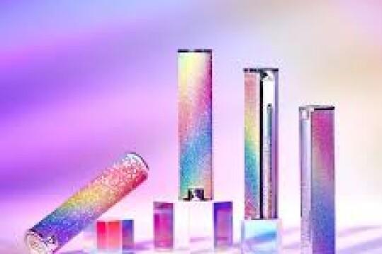 Review top 5 sản phẩm son dưỡng cấp ẩm hiệu quả nên sử dụng