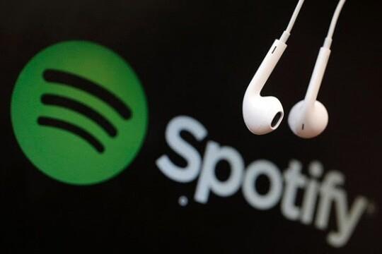 Spotify là gì? Hướng dẫn sử dụng Spotify cho người mới bắt đầu