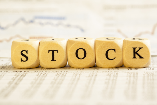 Stock là gì? Cách hiểu stock trong từng lĩnh vực cụ thể