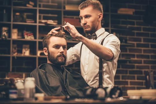Những thông tin về Barber là gì? Barber cần có những kỹ năng như thế nào?