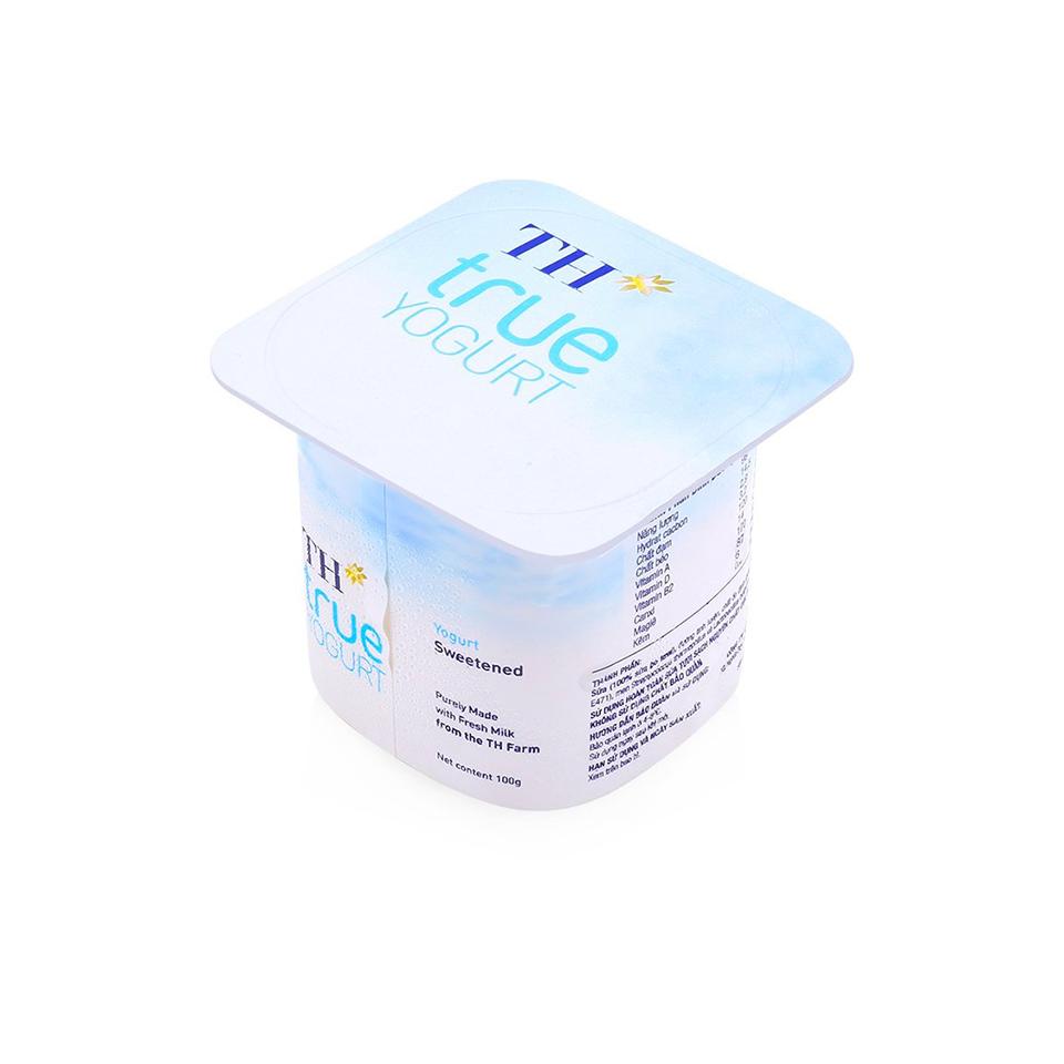 Sua-chua-khong-duong-TH-True-Milk