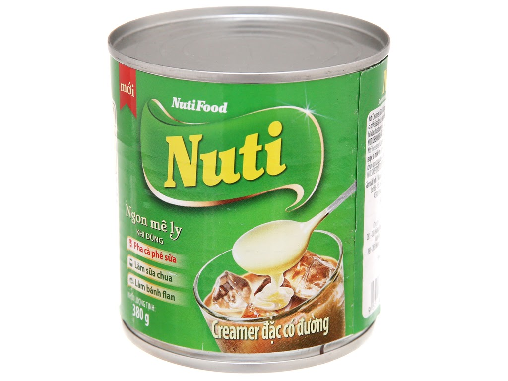 sua-dac-co-duong-Nuti