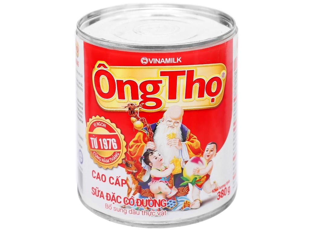 sua-dac-co-duong-ong-tho
