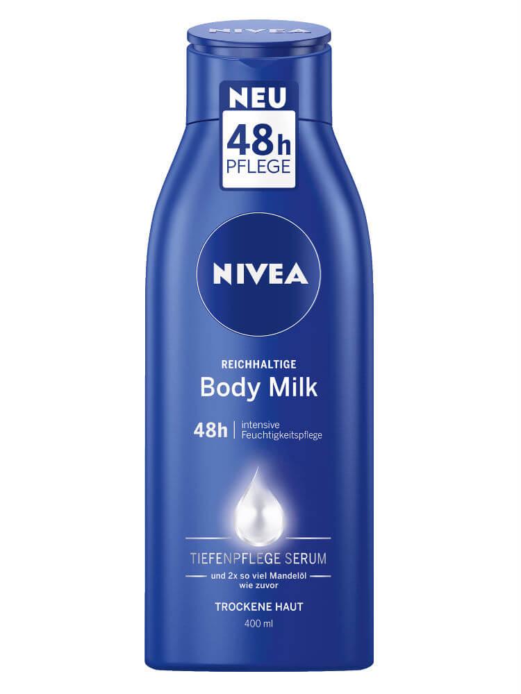sữa dưỡng thể1